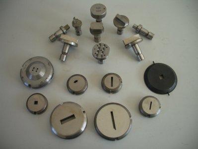 TRUMPF Series Figure 4