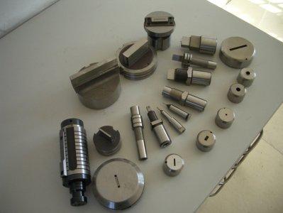 MURATEC Series Figure 4